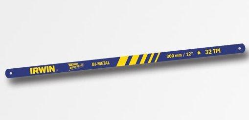 Pilový list na kov BI-METAL IRWIN