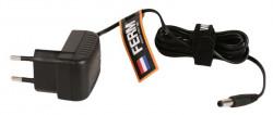FERM CDA1095 nabíječka 12V pro JSM1026, OTM1006, CTM1016