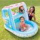 Bazének prodej zmrzliny INTEX 48672
