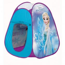 Dětský stan Pop up MONDO Frozen