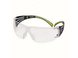 Brýle 3M SF401AF-EU SecureFit, èirý zorník