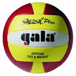 GALA SMASH Plus BP 5013 S Míč beach volejbalový