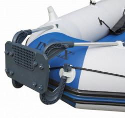 Závěs - držák motoru ke člunům INTEX