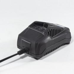 Nabiječka baterie XTline 18V 2,4A XT102785