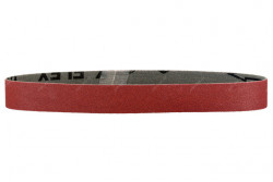 Brusný pás 760x25 mm zrnitost 80 - 1ks