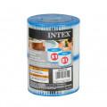 Filtraèní vložka S1 k víøivkám INTEX 2ks