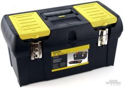 Plastový box 2000 49cm STANLEY 1-92-066 - VIDEO