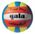 BEACH PLAY BP5043S Míè volejbal