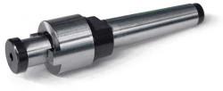 Upínací trn MK2 pro válcové frézy pr. 16 mm