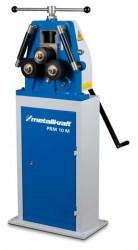 METALLKRAFT PRM 10 M ruční zakružovačka profilů