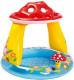 MUCHOMURKA dětský bazének
