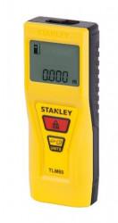 Laserový dálkoměr TLM65 STANLEY STHT1-77032