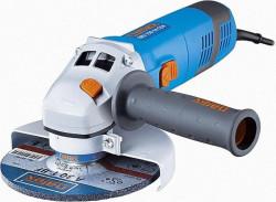 NAREX EBU 150-14 CEA úhlová bruska 150mm
