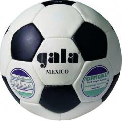 Míč fotbal GALA MEXICO BF5053S vel. 5