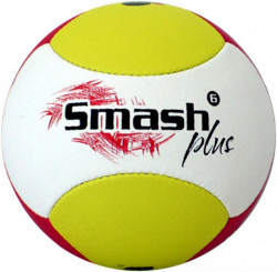 GALA SMASH Plus 6 BP5263 S Míč beach volejbalový