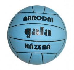 Házená míč národní házená GALA BH 3012 S