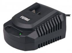 Nabíječka 20V pro GTM1003, HTM1002, LBM1010 - FERM CDA1107