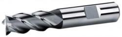 Fréza válcová čelní dlouhá 25x90mm 5 břitů F121518
