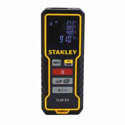 Laserový dálkoměr TLM99 STANLEY STHT1-77138