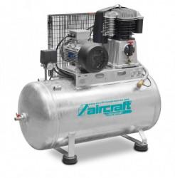 Aircraft Airprofi 853/200/10 H stacionární kompresor