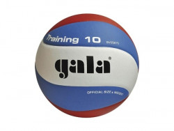 GALA BV5561S Míè volejbal TRAINING
