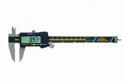150mm posuvné měřítko digitální KMITEX