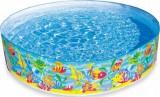 Oceán bazén 183x38cm