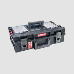 Box plastový pro aku náøadí PROFI Qbrick 200