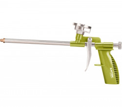 Pistole na PU pìnu EXTOL 85011
