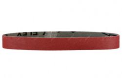 Brusný pás 760x25 mm zrnitost 100 - 1ks