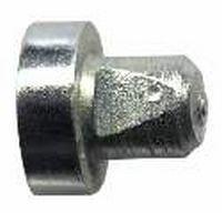 Razník do plombovacích kleští Zbirovia pr. 12mm