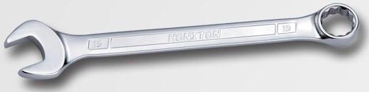 HONITON HG21518 Očkoplochý klíč 18mm