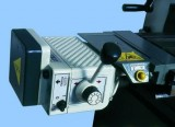PROMA PS-201/45 Podélný posuv pro frézku FP-45P, 48SP