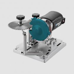 XTline XT108803 bruska na pilové kotouče do 400mm