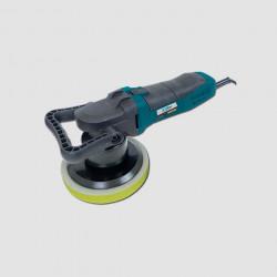 Excentrická bruska - leštička 600W XTline XT105300