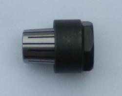 Kleština 8mm pro frézku HOLZMAN FS160L