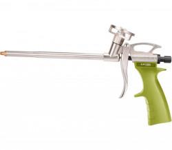 Pistole na PU pìnu EXTOL 85012
