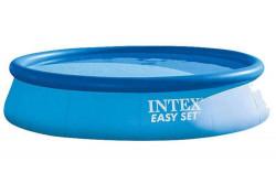 Bazén 305x61cm Intex Easy 28116 bez filtrace