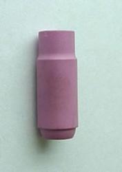 Keramická hubice č.6 pr. 9,5mm