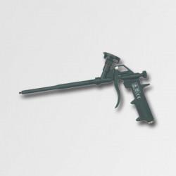 Pistole na PU pìnu kovová Z107068