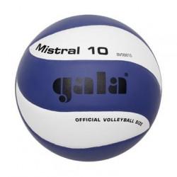 Míè volejbal MISTRAL NEW 5661S