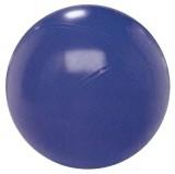 Gymnastický míè 75cm EXTRA FITBALL 1304 2xbarva