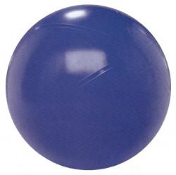 Gymnastický míè 75cm EXTRA FITBALL 1304 fialový