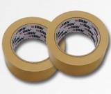 Lepící páska oboustranná 50mm x 25m 223002