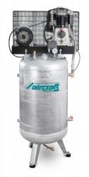 Aircraft Airprofi 853/270/10 V stacionární kompresor