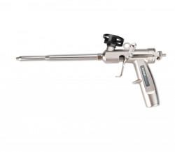 Pistole na PU pìnu EXTOL 8845205