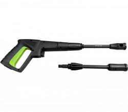 EXTOL CRAFT pistole s tryskou náhradní 413103A