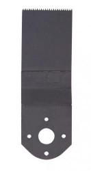 Nástavec pilka 3cm pro oscilační brusky FERM OTA1001