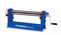 METALLKRAFT RBM 610-8 Zakružovačka plechu 61cm