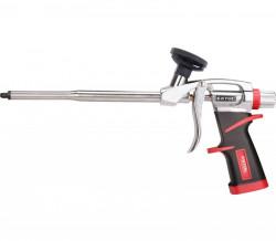 Pistole na PU pìnu EXTOL 8845206